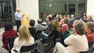 Conversations-Mayor-Bob-Simmons-3.10.15_resized_1